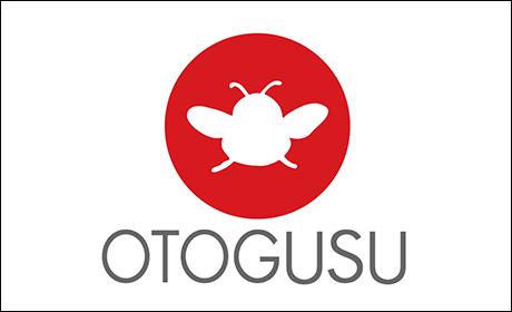 ���ȥ���/OTOGUSU home